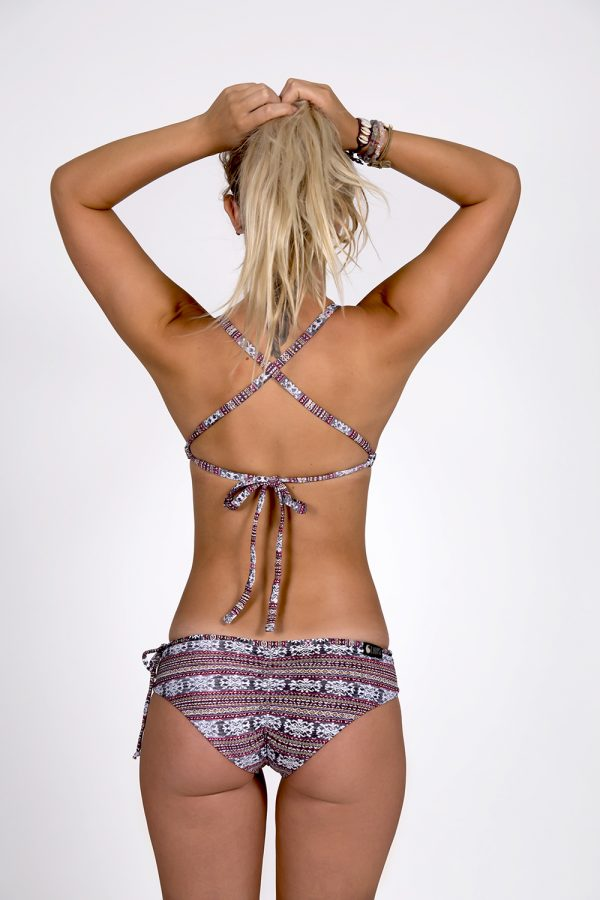 Classic Top | or | Classic Bottom | OLIVE from CURMS