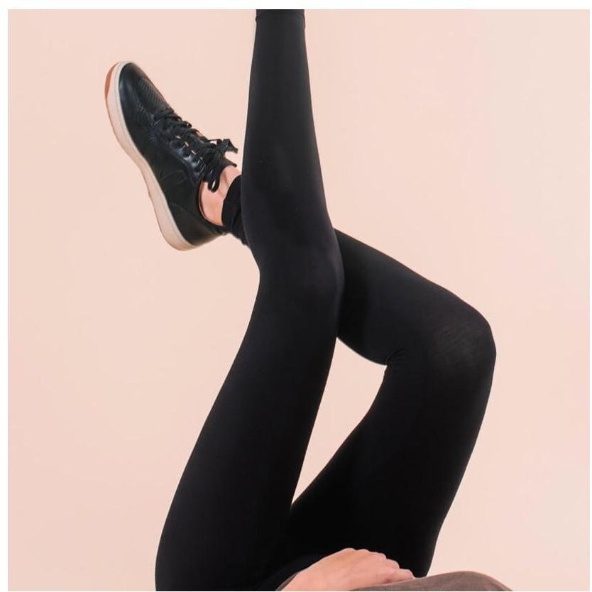 Lotus Leggings from Mae Sue