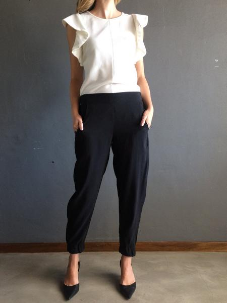 Luxury Party Pants from Troo